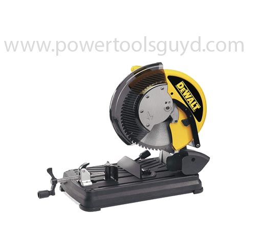 What is a chop saw? All about a chop saw - Powertoolsguyd