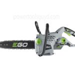 EGO Power+ CS1400