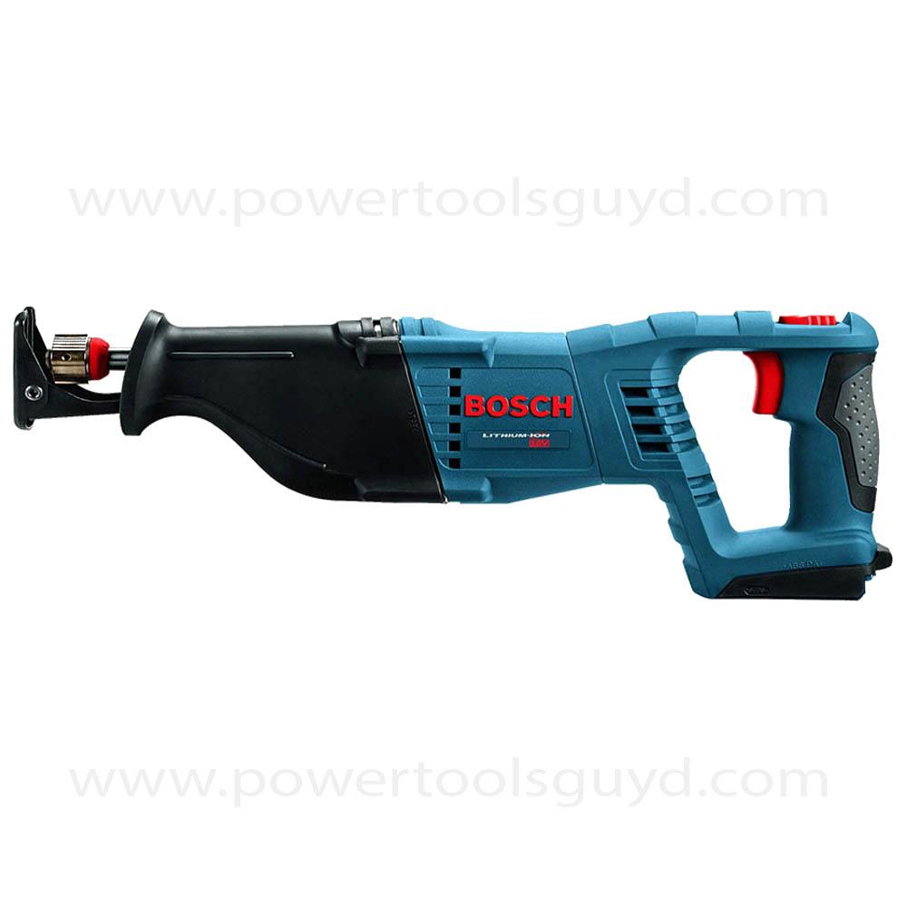 Bosch Bare-Tool CRS180B