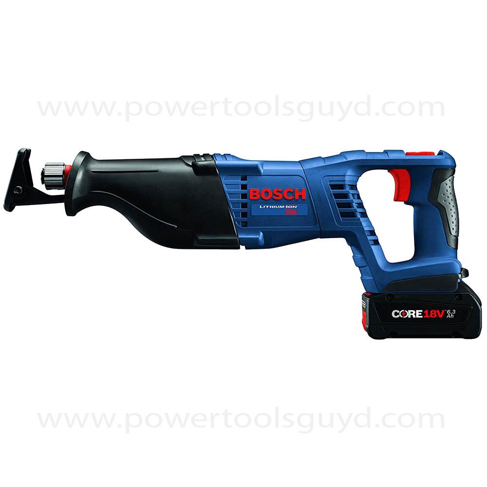Bosch CRS180-B14