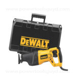 DEWALT DW311K Reciprocating Saw