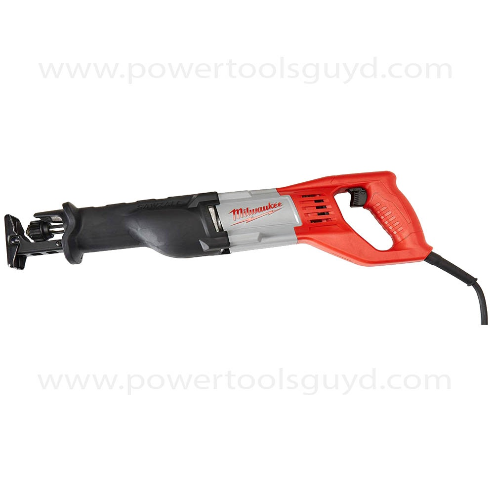Milwaukee 6519-31 12 Amp