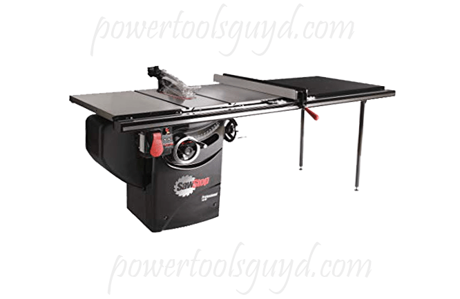 cabinet-table-saw
