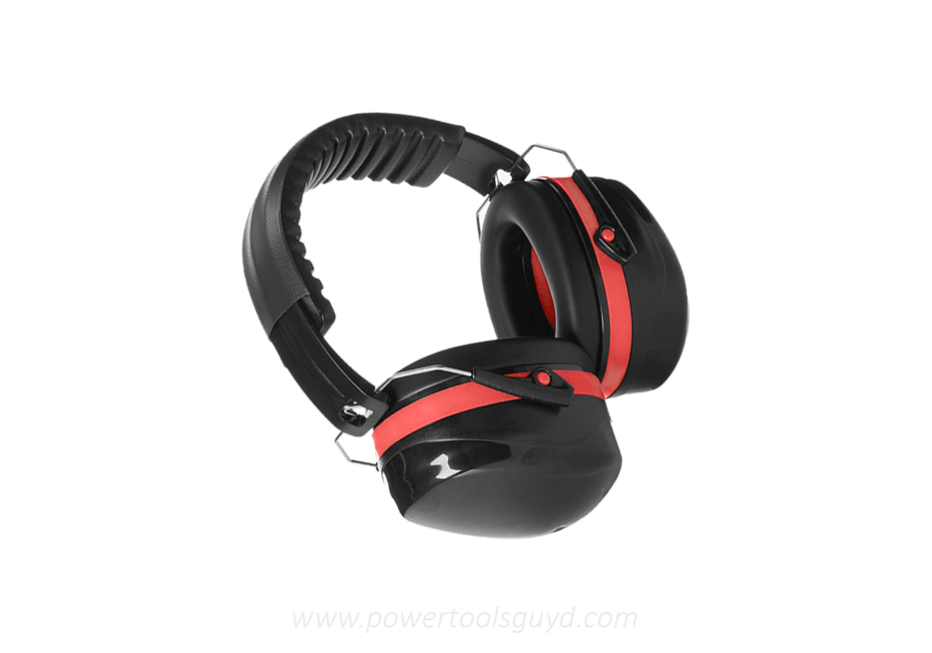 ear-protection-for-scroll-saw-