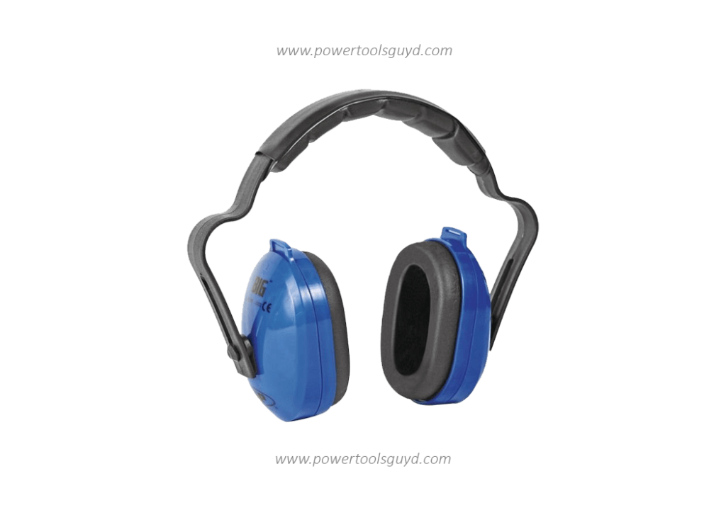 ear-protection-for-scroll-saw