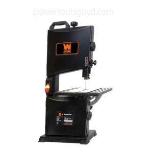 floor-standing-band-saw