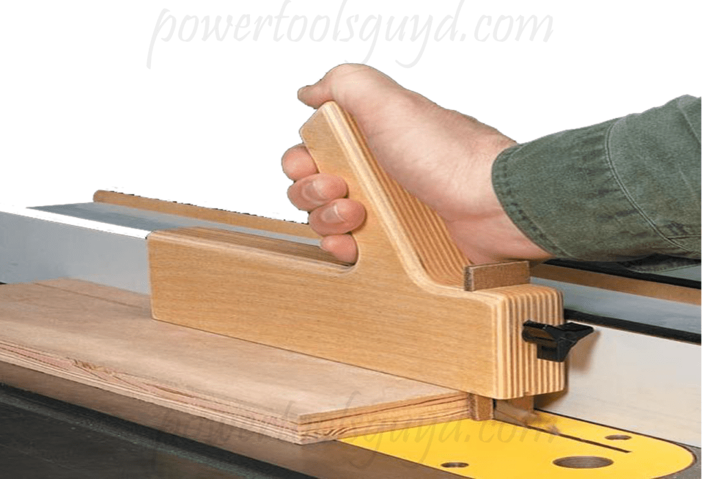 push-shoe-for-table-saw