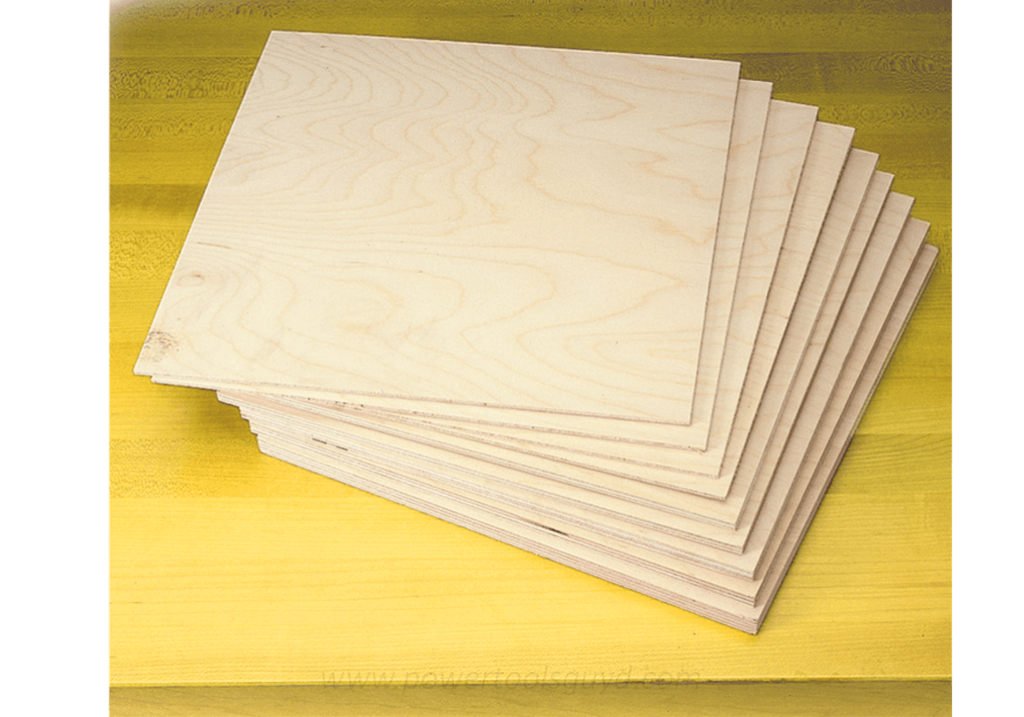 wood-sheet-for-scroll-saw