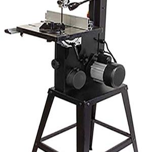 WEN 10-inch band saw reviews: WEN 3962 Two-Speed