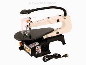 hop fox w1713 scroll saw reviews