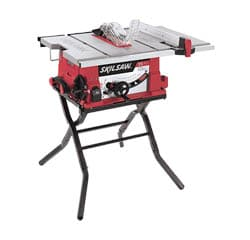 best table saw for hobbyist