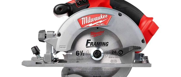 Milwaukee 2730-20 review,  comfortable, and affordable
