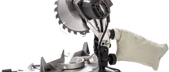 Delta S26-262l review: miter saw 10″ and affordable
