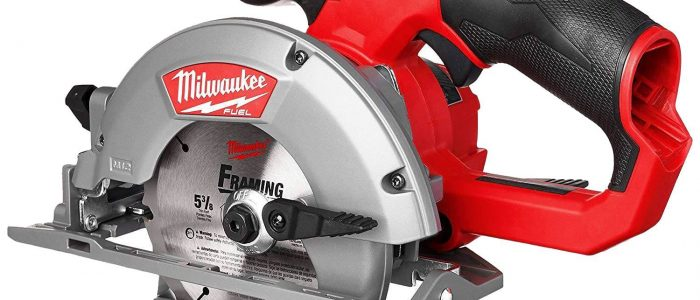 Milwaukee 2530-20 review, get perfect at a low budget