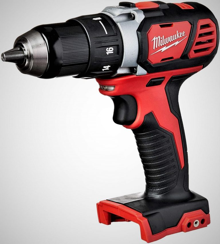 Milwaukee 2691-22 review, the cordless impact driver