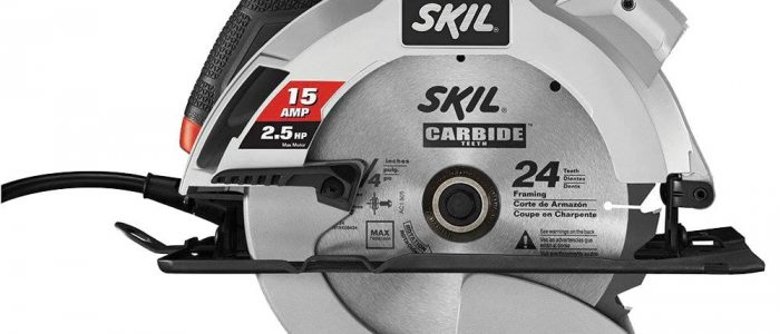 Skil 5280-01 review: A perfect and affordable saw