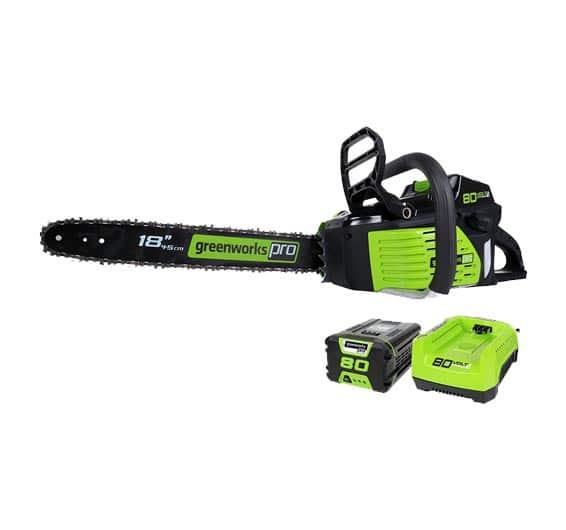 greenworks pro gcs80420
