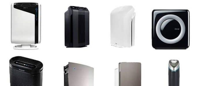 Do air purifiers really work? -Is it worth the hype?