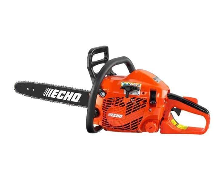 Echo CS 310 review