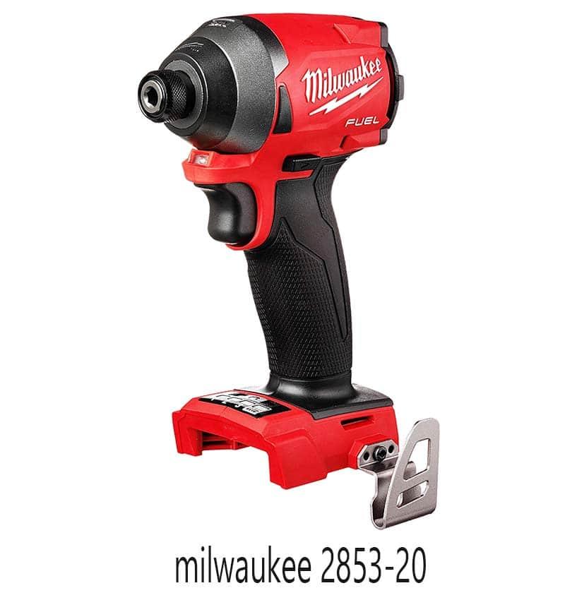 milwaukee-2853-20-Impact-driver