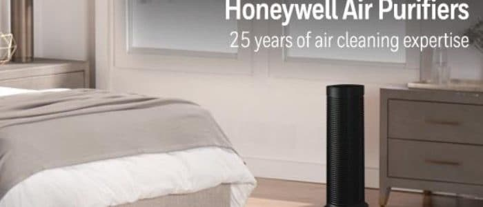 Review of Honeywell Air Purifiers! Pick from the Best…