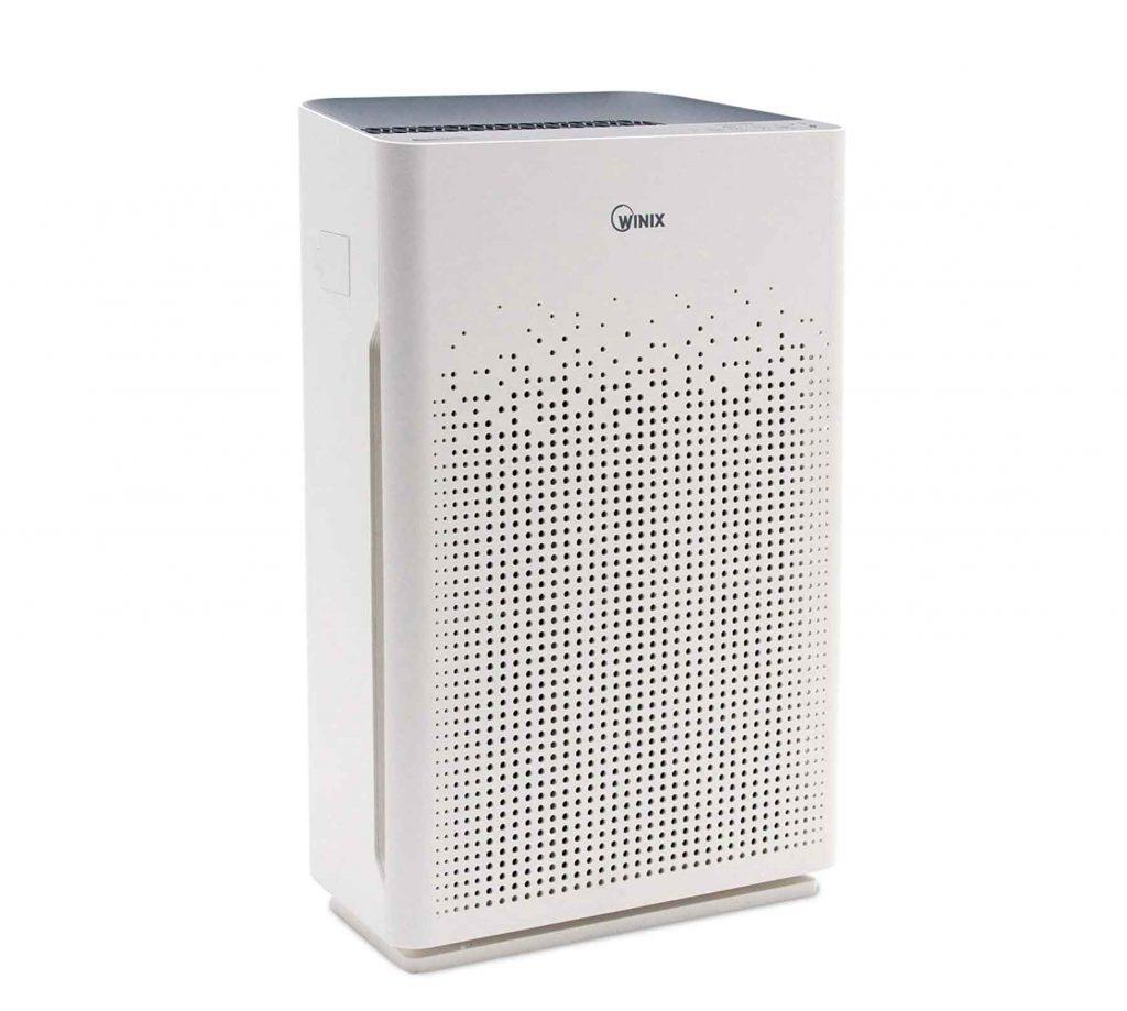 Winix-AM90-Wi-Fi-Air-Purifier