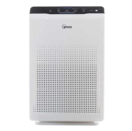 Winix C535 air purifier