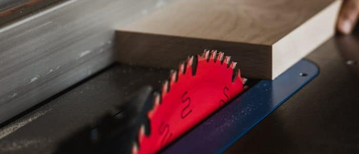 Best Table Saw for Beginners: The Top 10 Saws & Your Ultimate Guide