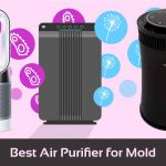 Best-Air-Purifier-for-Mold