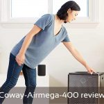Coway-Airmega-400 review