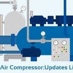 How-Much-is-an-Air-Compressor