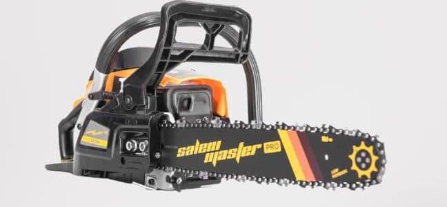 5 Best Lightweight Gas Chainsaw Picks Of Best Budget Chainsaws