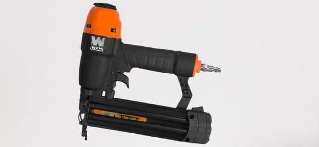 5 Best Nail Gun For Multi Purpose – Useful For Anyone & Any Job