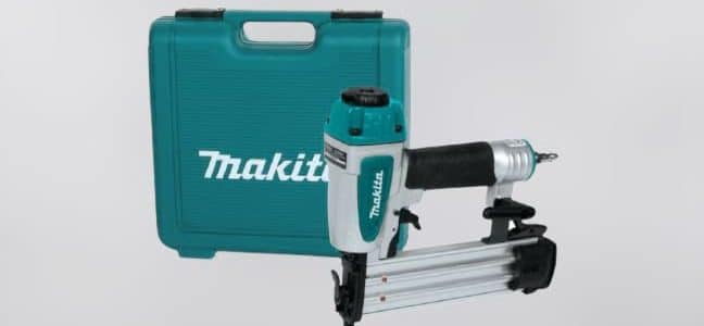 5 Best Corded Electric Nail Gun For The Money & Professional Jobs