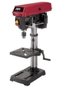 best drill press under $400